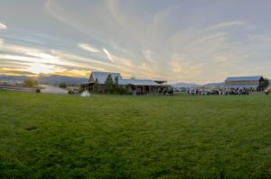 McCall_Brad_High_Star_Ranch_Kamas_Utah_Wedding_Venue.jpg
