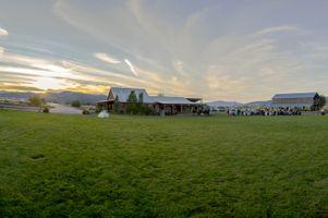 McCall_Brad_High_Star_Ranch_Kamas_Utah_Wedding_Venue.jpg