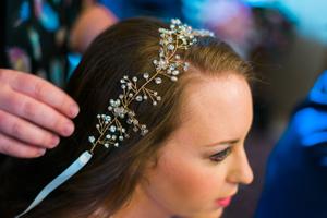 Katelyn_David_Flowers_Bride's_Hair.jpg