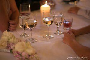 Lenora_John_Sundance_Resort_Sundance_Utah_Candlelight_Drinks.jpg