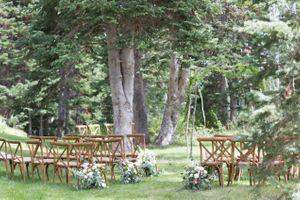 Evelyn_Kevin_Park_City_Utah_Wedding_Ceremony_Setup.jpg