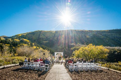 April_Matt_Park_City_Legacy_Lodge_Park_City_Utah_Wedding_Ceremony.jpg