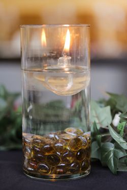 Tina_Dan_Snowbird_Resort_Snowbird_Utah_Tea_Light_Vase.jpg