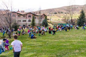 Zermatt_Spring_Extravaganza_2018_Zermatt_Utah_Resort_Midway_Utah_Easter_Egg_Hunt_Dash.jpg