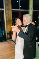 Cristal_Sean_Park_City_Mountain_Resort_Park_City_Utah_Father_Dancing_with_Bride.jpg