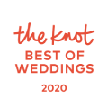 Award_The_Knot_Best_of_Weddings_2020_Pick_web.png
