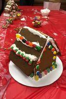 Zermatt_Swiss_Christmas_2017_Zermatt_Utah_Resort_Midway_Utah_Tasty_Gingerbread_House.jpg