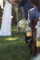 McCall_Brad_High_Star_Ranch_Kamas_Utah_Ceremony_Decor_Candle_Baby_Breath.jpg