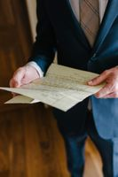Tasha_Chip_Salt_Lake_City_Utah_Bride's_Letter_to_Groom.jpg
