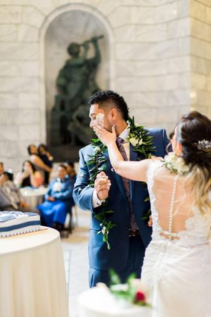 Tessa_Taani_Utah_State_Capitol_Salt_Lake_City_Utah_Bride_Feeding_Groom_Wedding_Cake_Smear!.jpg