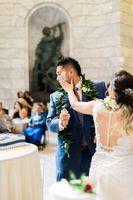 Tessa_Taani_Utah_State_Capitol_Salt_Lake_City_Utah_Bride_Feeding_Groom_Wedding_Cake_Smear!.jpg