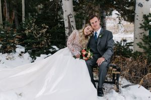Rocky_Mountain_Bride_Winter_Elopement_Deer_Valley_Empire_Lodge_Deer_Valley_Resort_Park_City_Utah_Bride_Groom_Frosty_Air_Warm_Shoulder.jpg