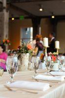 Felicia_Jared_Park_City_Mountain_Resort_Park_City_Utah_Autumn_Flowers_Table_Setting.jpg