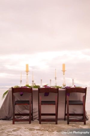Salt_Air_Wedding_Shoot_Saltair_Resort_Salt_Lake_City_Utah_Elegant_Table_Setting.jpg