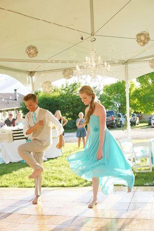 Aspyn_Steven_Bear_Lake_Utah_Groomsman_Bride_Dancing.jpg