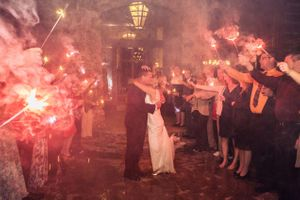 Evelyn_Kevin_Park_City_Utah_Sparkler_Sendoff_Final_Kiss.jpg