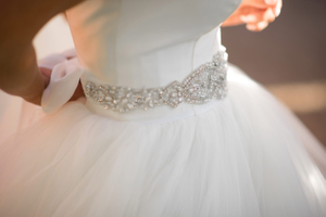Chelsea_Walker_Red_Cliff_Ranch_Exquisite_Dress_Detail.jpg