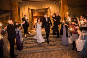 Julia_Mark_Silver_Lake_Lodge_Deer_Valley_Resort_Park_City_Utah_Sparkler_Candlelit_Sendoff.jpg