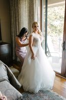 Tasha_Chip_Salt_Lake_City_Utah_Bride_Final_Touches.jpg