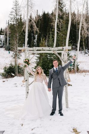 Rocky_Mountain_Bride_Winter_Elopement_Deer_Valley_Empire_Lodge_Deer_Valley_Resort_Park_City_Utah_Just_Married.jpg