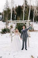 Rocky_Mountain_Bride_Winter_Elopement_Deer_Valley_Empire_Lodge_Deer_Valley_Resort_Park_City_Utah_Just_Married.jpg