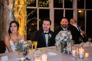 Julia_Mark_Silver_Lake_Lodge_Deer_Valley_Resort_Park_City_Utah_Happy_Bride_Groom_Head_Table.jpg