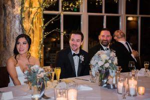 Julia_Mark_Silver_Lake_Lodge_Deer_Valley_Resort_Park_City_Utah_Happy_Bride_Groom_Head_Table.jpg