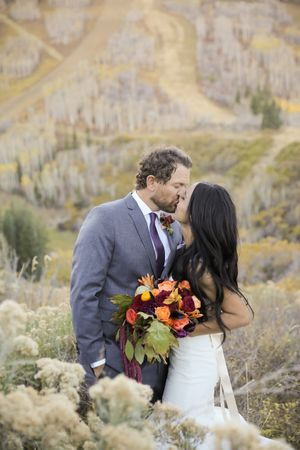 Felicia_Jared_Park_City_Mountain_Resort_Park_City_Utah_Couple_Field.jpg