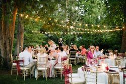 Brianne_Braden_Monument_Park_Stake_Center_Salt_Lake_City_Utah_Bistro_Lights_Reception_Dinner.jpg