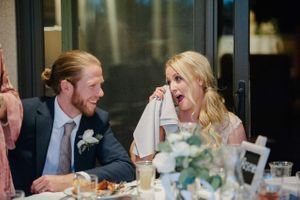 Tasha_Chip_Salt_Lake_City_Utah_Tearful_Happy_Bride_Recption.jpg