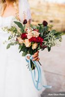 Modern_Vintage_Wedding_Zermatt_Resort_Midway_Utah_Styled_Zermatt_Resort_Colorful_Bouquet.jpg
