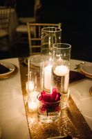 Brianne_Braden_Monument_Park_Stake_Center_Salt_Lake_City_Utah_Tea_Light_Centerpiece.jpg