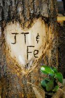 Felicia_Jared_Park_City_Mountain_Resort_Park_City_Utah_JT_and_Fe.jpg