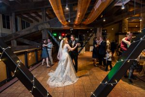 April_Matt_Park_City_Legacy_Lodge_Park_City_Utah_Couple_Dancing.jpg