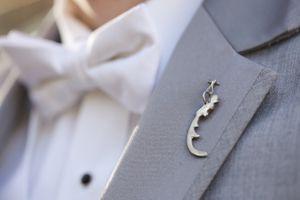 Tina_Dan_Snowbird_Resort_Snowbird_Utah_Details_Groom_Bird_Jewelry.jpg
