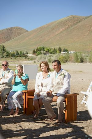 Aspyn_Steven_Bear_Lake_Utah_Ceremony_Lakeside.jpg