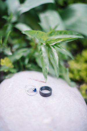 Claire_Scott_Millcreek_Inn_Salt_Lake_City_Utah_Wedding_Rings_Rock.jpg
