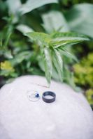 Claire_Scott_Millcreek_Inn_Salt_Lake_City_Utah_Wedding_Rings_Rock.jpg