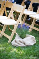 Lenora_John_Sundance_Resort_Sundance_Utah_Ceremony_Wildflower_Decor.jpg