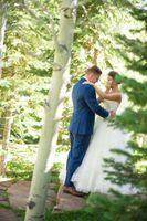 Chelsea_Walker_Red_Cliff_Ranch_Heber_City_Utah_First_Look.jpg