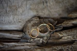 Chelsea_Walker_Red_Cliff_Ranch_Heber_City_Utah_Wedding_Rings.jpg