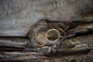 Chelsea_Walker_Red_Cliff_Ranch_Heber_City_Utah_Wedding_Rings.jpg