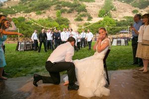 Tori_Sterling_Quiet_Meadow_Farms_Mapleton_Utah_Groom_Getting_Garter.jpg