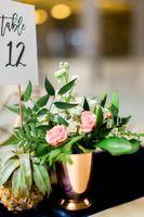 Tessa_Taani_Utah_State_Capitol_Salt_Lake_City_Utah_Detail_Copper_Vase_Centerpiece.jpg