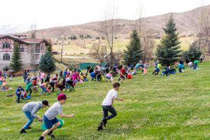 Zermatt_Spring_Extravaganza_2018_Zermatt_Utah_Resort_Midway_Utah_Easter_Egg_Sprint.jpg