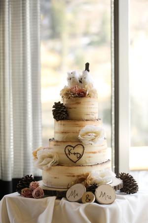 Tina_Dan_Snowbird_Resort_Aspen_Wedding_Cake.jpg