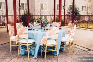 Modern_Vintage_Wedding_Styled_Zermatt_Resort_Midway_Utah_Vintage_Setting.jpg
