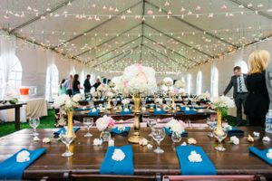 Katelyn_David_Park_City_Utah_Carnation_Bistro_Light_Ceiling_Table_Setting.jpg