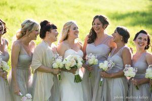 Lenora_John_Sundance_Resort_Sundance_Utah_Laughing_Brides_Bridesmaids.jpg