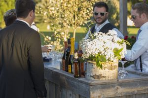 McCall_Brad_High_Star_Ranch_Kamas_Utah_Bartenders.jpg